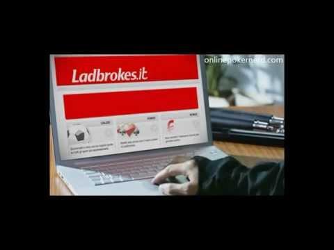 Ladbrokes Online Casino Video 2013 Ninja - Online Casino Bonus Code Review - OnlinePokerNerd.com