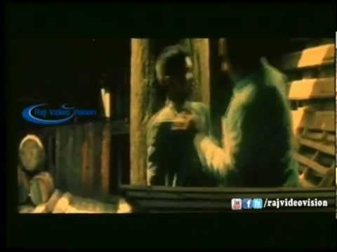 Sathriyan Full Movie Part 5