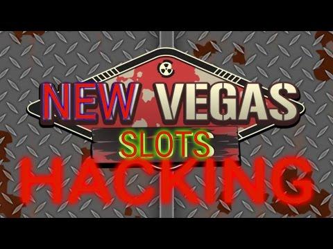 Video Bonus casino internet