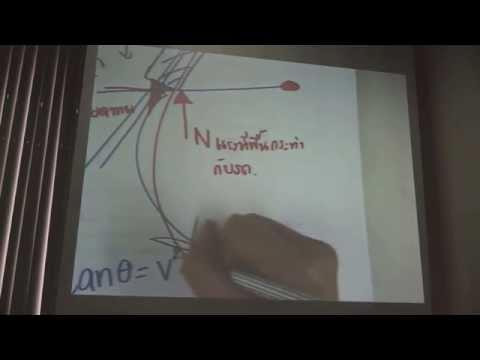 trick ติววิชาเอกวิทย์ Part 4.1-1