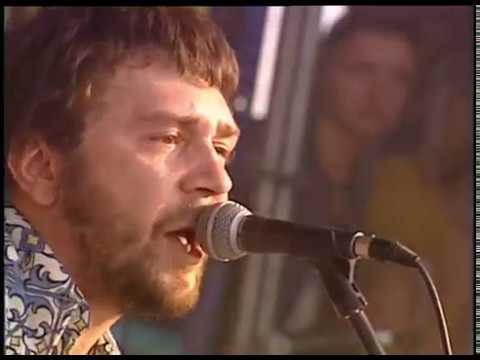 НАШЕСТВИЕ 2002: Ленинград - Пидарасы