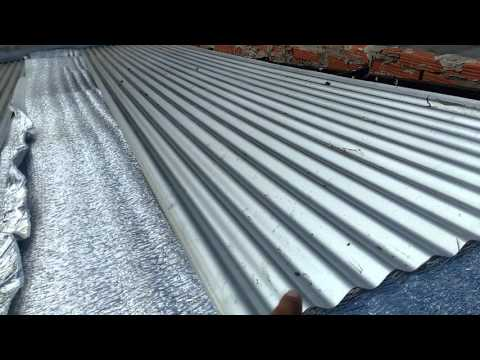 techo-de-chapa-2-sin-calor-muy-fresco-con-poca-dif
