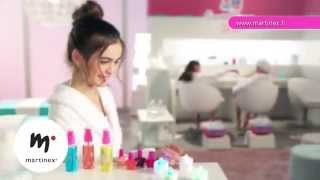 Sweet care spa Video