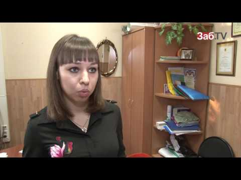 Роспотребнадзор наказывает авиаагентства рублём
