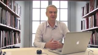 видео Стратегия организации. Формирование и реализация стратегии
