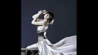 Koda Kumi (倖田來未) - Always 「cover by ラリ」