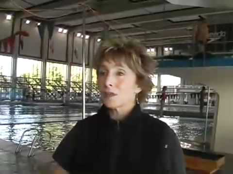 McCormick Divers Promotional Video