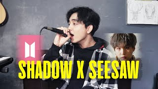 BTS (방탄소년단) - Interlude : Shadow X Seesaw (SUGA BTS Medley)