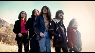 Deep Purple  Might Just Take Your Life (Official Clip)