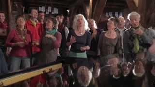 Joachim Goerke- Mir selbst in Liebe begegnen     Ein Lied für Deine Innerste Quelle zur Inspiration