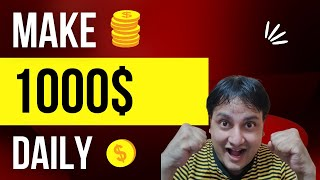 Best Facebook Email Extractor Software 2019