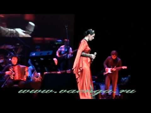 Елена Ваенга - Внутри