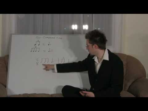 #27 LEARN FREE MUSIC THEORY