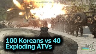 """Pills and Power Plant"" by D.T.A.(my old band) 