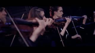 """Schiller (live) - - """"Der Aufbruch"""" & """"Tiefblau"""""""