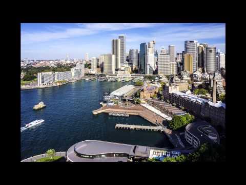 Hotel Vibe Goulburn Street in Sydney (New South Wales - Australien) Bewertung und Erfahrungen