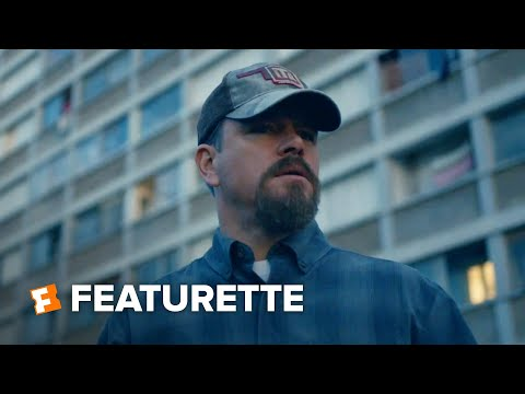 Stillwater Featurette - Story (2021) | Movieclips Trailers