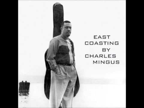 Charles Mingus - Memories Of You