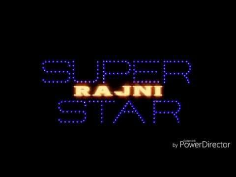 KABALI:/ Nippura song full video song hd