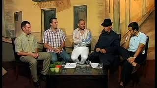 (2007) El Chanchullo Espía - 64 (2007)