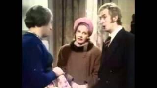 Monty Python - Uma pequena pensão  (Legendado)