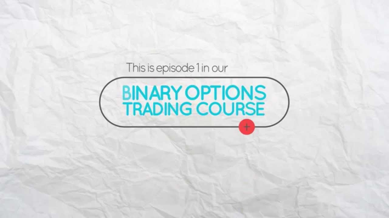 How to trade debit spread options