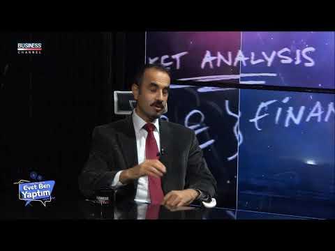 KALP KRİZİ SONRASINA DİKKAT - PROF DR AHMET KARABULUT