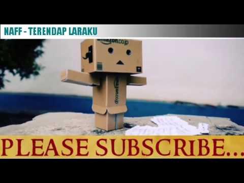 Terendap Laraku - NAFF (Sakirana Band Cover Video Danbo Version) // Band Indie Cianjur.