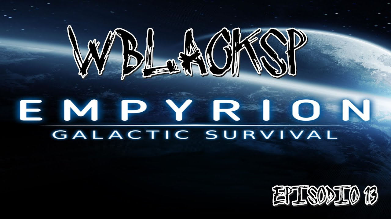 empyrion galactic how to stop shutters