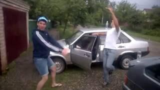 Клип - Обезьяны
