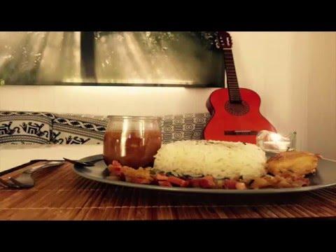 recette-du-poulet-au-vin-blanc-au-cookeo