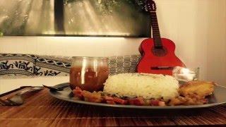 Recette du poulet au vin blanc au cookeo