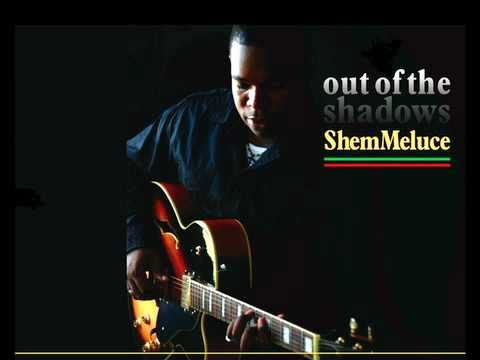 Shem Meluce Promo Joshua's House  for Christian Artists3 16 11 H 264 800Kbps