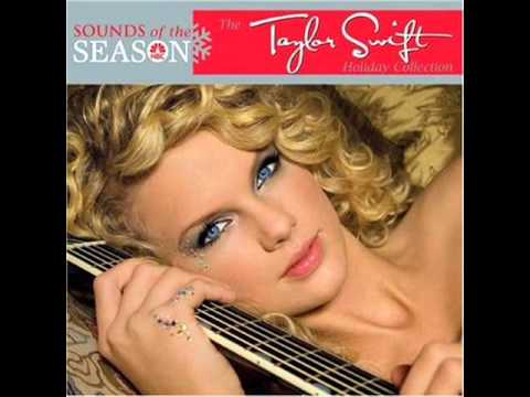 Last Christmas - Taylor Swift