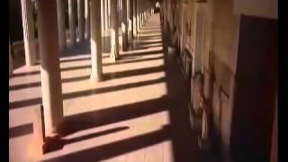 Запретные знания  Разум   Документальный фильм из цикла Секретные территории