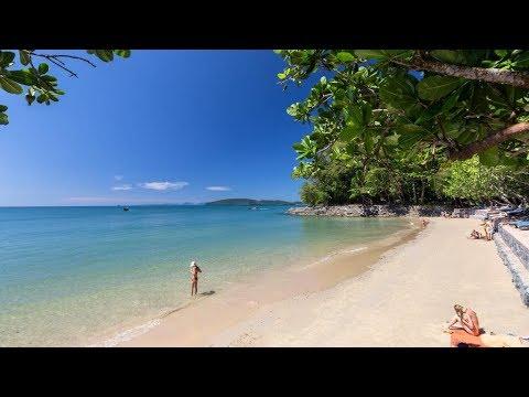 Top 10 Family Friendly Hotels In Krabi Beach, Thailand