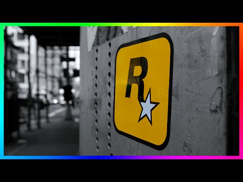 ROCKSTAR GAMES SUED FOR $150,000,000 BY EX-CEO & WHAT THIS MEANS GOING FORWARD - RIP!!! (GTA 5)