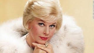 Remembering Doris Day: A Tribute