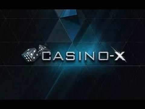 Х казино х как обыграть игровые автоматы клубнички