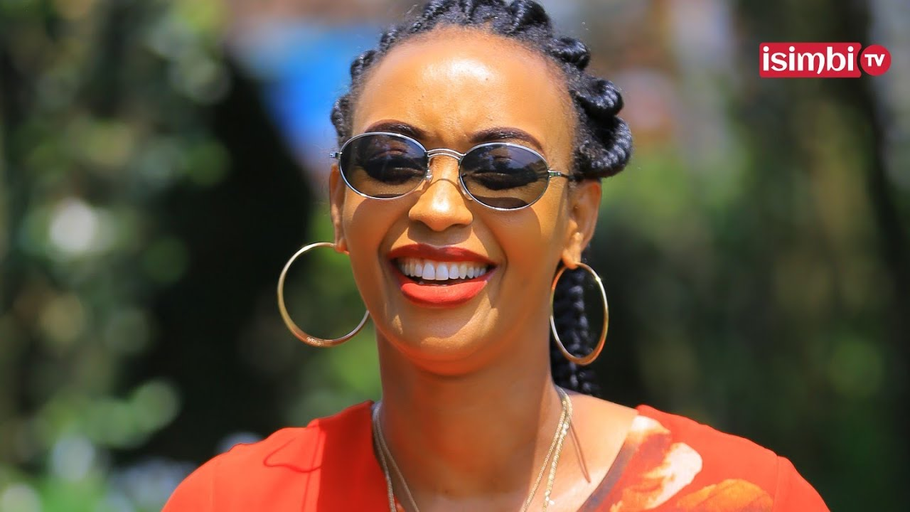 Download BRIGITTE abwije UKURI abamwibasiye|UMUGORE wima umugabo|Mu buriri habera byinshi...