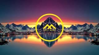 David Guetta Hey Mama Nysveen Nilzen Remix