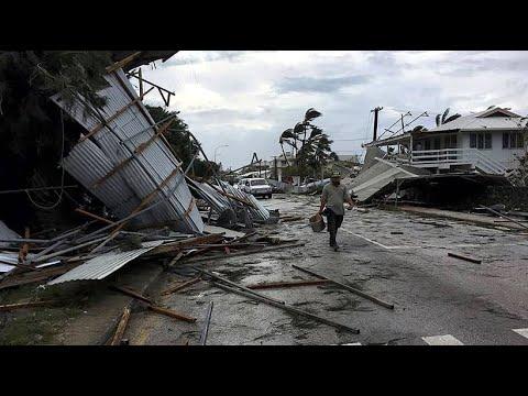 "bis-zu-200-stundenkilometer:-zyklon-""gita""-hinterlässt-chaos-in-tonga"