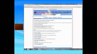 Ежедневная квалификация в AGN.Как правильно дать объявление(, 2014-06-24T13:09:58.000Z)