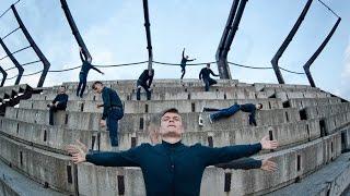 Павел Алдошин - Смерть героя (live)