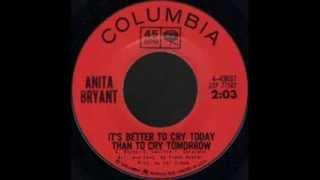 ANITA BRYANT - IT
