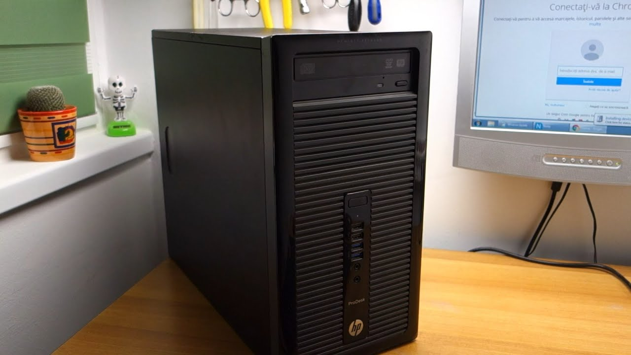 How to repairing and modifying a hp prodesk 400 g1 mt desktop pc how to repairing and modifying a hp prodesk 400 g1 mt desktop pc falaconquin