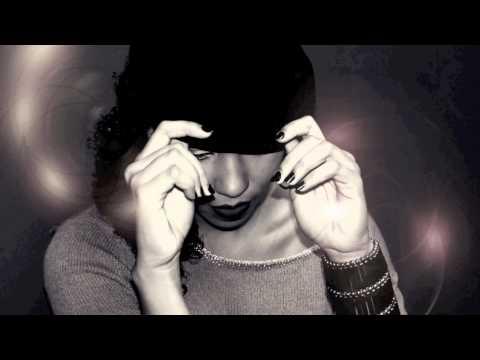 Damian Marley - There For You - Erika Alexei