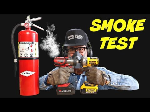Testing The Cheapest Impact Driver Drill on AMAZON