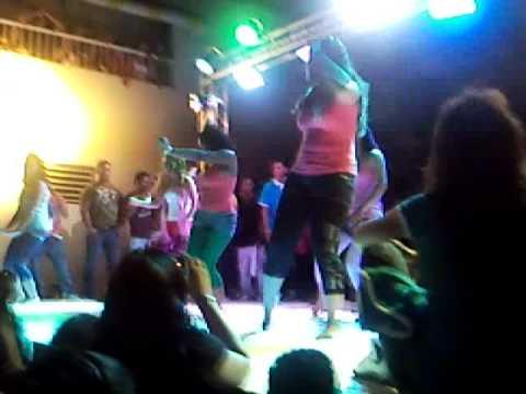 baile exmet.mp4