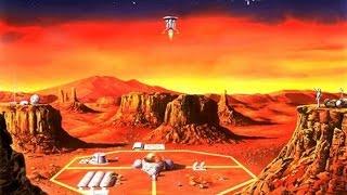 Sage of Quay Radio - Randy Cramer - Super Soldiers, Moon Bases & Mars (Oct 2014)